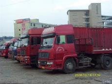 北京到保定的物流公司