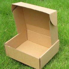 檢查包裝紙箱質量的方法