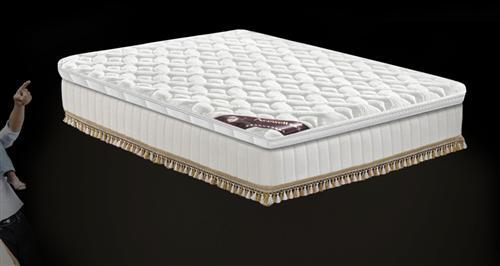 床垫床垫床垫,席梦思椰棕图片乳胶,图片定做图钢格门图片