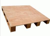 供应合肥松木托盘