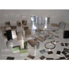 貴州各種電子磁鐵 磁鋼 磁石 喇叭磁鐵批發