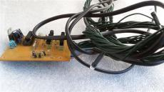 七彩燈帶控制器 rgb控制器 LED控制器
