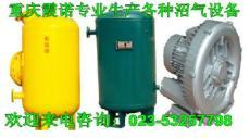 沼气设备 沼气池设备