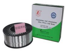 兰州威特大量供应铝镁合金焊丝SAL5356