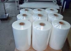 廠家專業生產POF卷膜