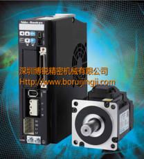 日本三协伺服电机 MM102A2LN8/DA24A11