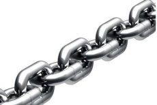 起重鏈條-高強度G80-經久耐用