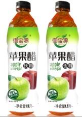 御宝源苹果醋1.5l 面向全国招商