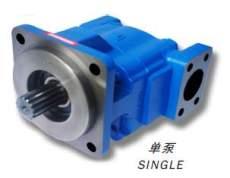 天津泊姆克P257 M257 齒輪泵馬達價格