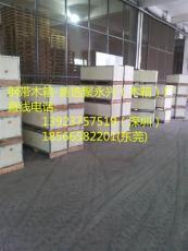 深圳沙井木箱包裝 沙井模具木箱出口打包裝