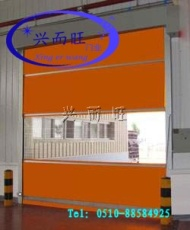 无锡透明软板 塑料软板 塑胶软板 PVC软板