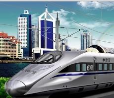 2015年11月澳大利亚铁路展览会暨论坛