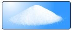 陽離子產品類別及性能指標詳細資料