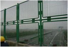 上海護欄網 歐齊絲網 圖 公園雙圈護欄