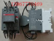 UA26-30-10RA切換電容接觸器
