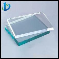 深圳钢化玻璃厂业务部