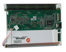 供应元泰液晶屏 PD064VT8