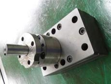 天津生产JSB/JRG胶水计量泵价格