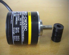 歐姆龍E6B2-CWZ6C 1000P/R