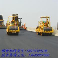 深圳沥青混凝土路面施工 沥青路面养护工程