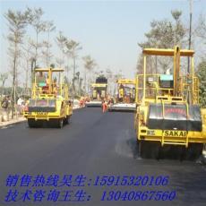 东莞厂区/学校/工业园道路沥青改造工程