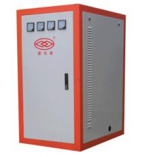 内蒙古双菱锅炉 DG系列电热锅炉