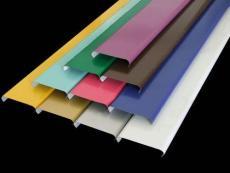 彩钢扣板 三维板 大方板