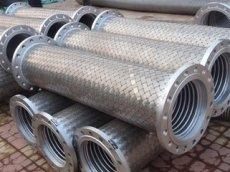 重庆不锈钢金属软管厂家