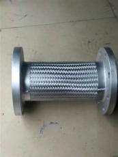 重庆tw型不锈钢金属软管厂家