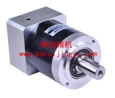 台湾博锐减速机 160PLE减速机 塑胶机专用