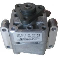 德國寶馬原廠760Li730LiX5X6助力泵