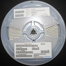 TDK.電感回收商.長期回收TDK.電容和繞線電