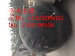 圆形橡胶充气芯模厂家直销价格合适质量可靠