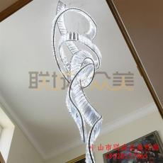 酒店工程燈吊燈 裝飾燈工藝燈 酒店燈飾工