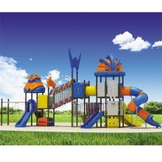 幼儿园户外大型玩具幼儿园大型组合玩具
