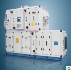 长期销售高品质净化组合式空调机组 亚太厂