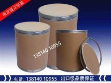 徐州纸桶包装厂 徐州纸桶厂家