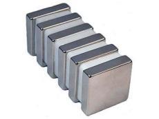 中山家具磁鐵供應商 中山家具強力磁鐵價格