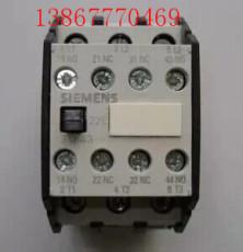 3TF43/22/220V接触器