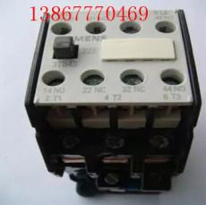 3TF43-22交流接触器