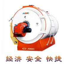 韩国ABC锅炉 韩国奥林匹亚锅炉 武汉锅炉