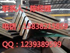 郑州Q345B角钢