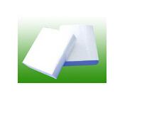 供甘肅擦手紙生產和蘭州醫用擦手紙
