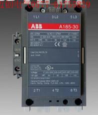 现货A185-30-11接触器380V