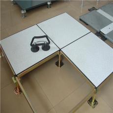 上海沈飛防靜電地板 沈飛全鋼防靜電地板