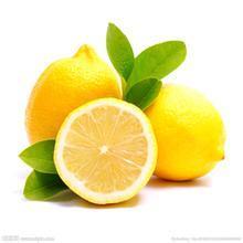 浅析喝柠檬水有的好处是什么