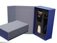电子产品包装海绵内托 防护包装海绵内胆