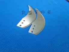 電解拋光液廠家 電解拋光液配方 寧波供應
