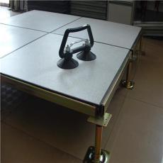 杭州美露地板 美露防静电地板今日价格一览