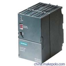 西門子電源模塊 10A 307-1KA02-0AA0